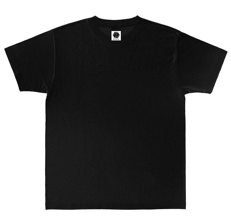 Tシャツ「1PLY 2PLY 5PLY」